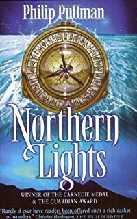 Northern%20Lights
